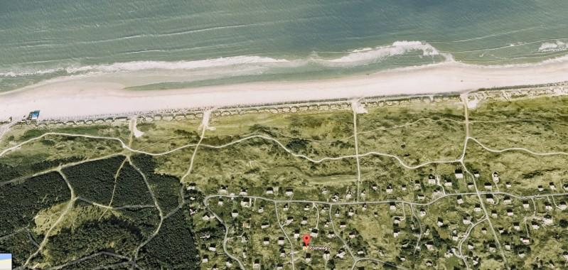 satellietfoto_vakantievilla_ameland_dicht_bij_het_strand-e1393241395153